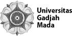 pembuatan dasi UGM