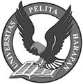 Logo untuk dasi UPH