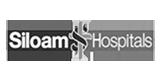 bikin dasi Siloam Hospitals