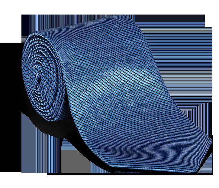dasi polyester woven