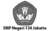Bikin dasi SMPN 134