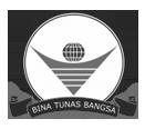 pabrik dasi untuk BTB School